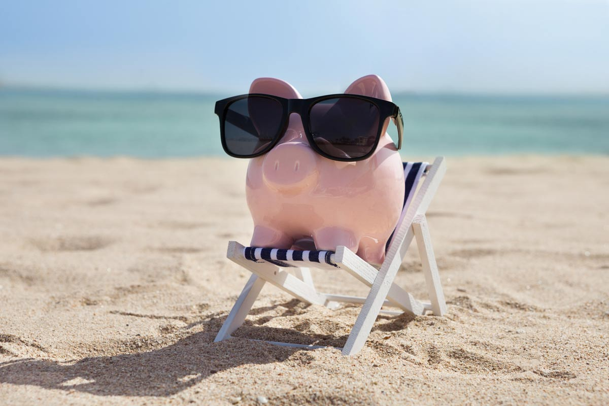 5 Reasons to Do your Tax Return in Summer
