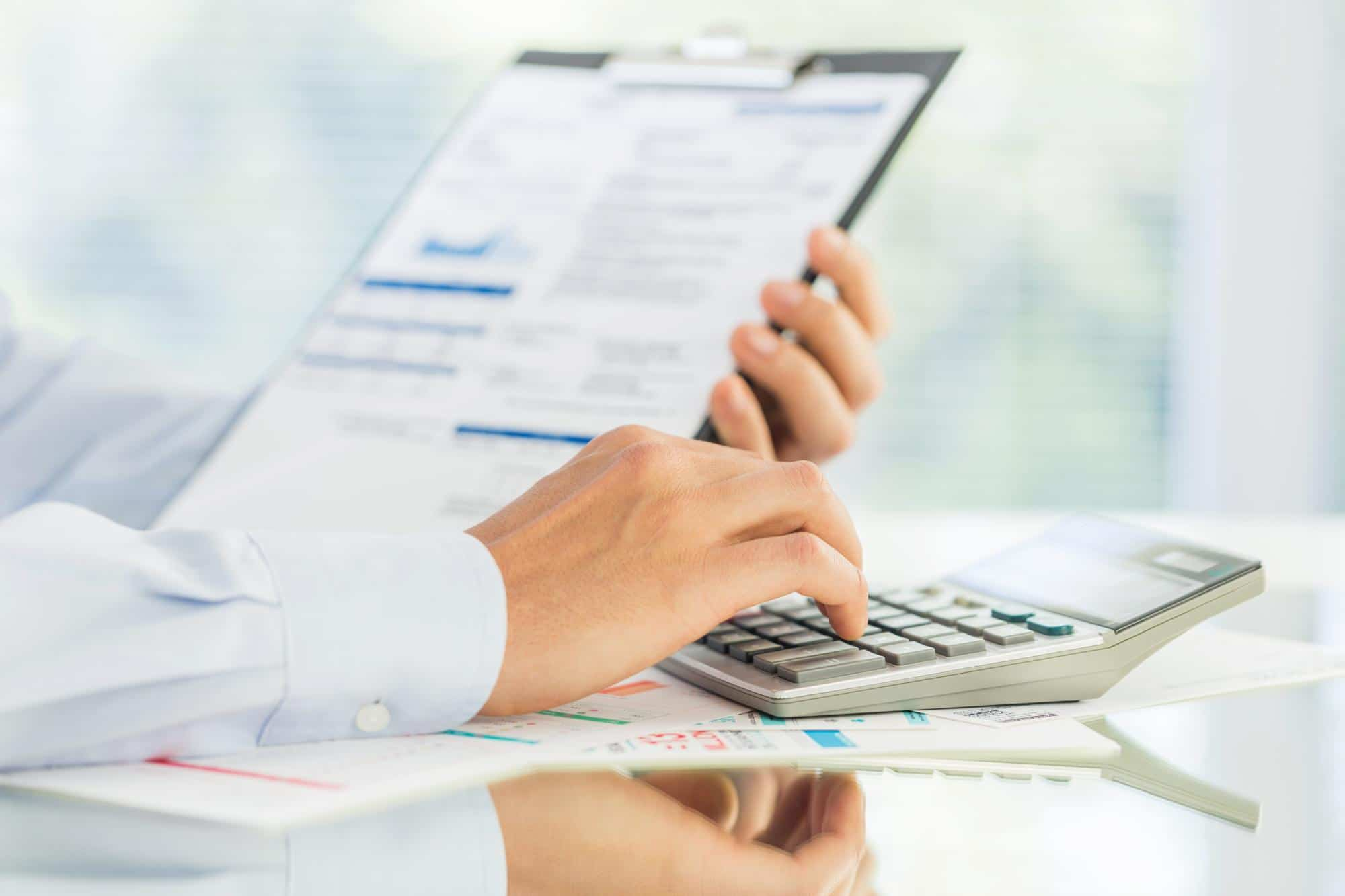 What you need to know about PAYE Modernisation by AG Associates