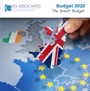 AG Associates Budget 2020 Highlights